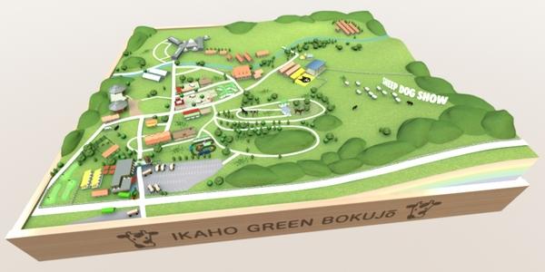greenbokujo_map.jpg